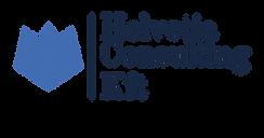 német logó.png