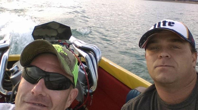 Boating-team.jpg