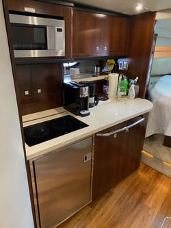 Cabin-Boat-Kitchen