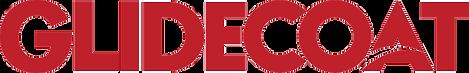 Ceramic Coating manufacturer Glidecoat logo