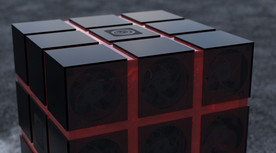 Op_CubeServer_Studio_C2_0002_post1200x67
