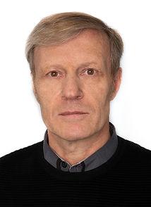 Portrait.Bernhard_001-2.jpg