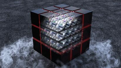 Op_CubeServer_Studio_Merged_0002.jpg