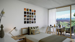 Wohnung_7_SchlafzimmerB01.jpg