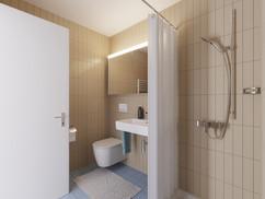 bathV6_05.jpg