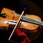Quartet Violin.png