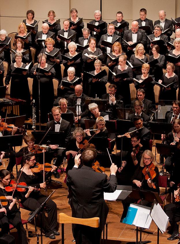 GFSA Orchestra & Choir Vertical DSC_0197
