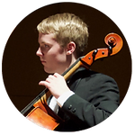 Youth Orchestra Cello.png