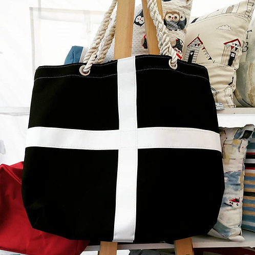 Cornish Shopping Bag