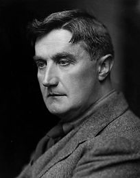 Ralph-Vaughan-Williams-by-Hoppé-1921.jpg