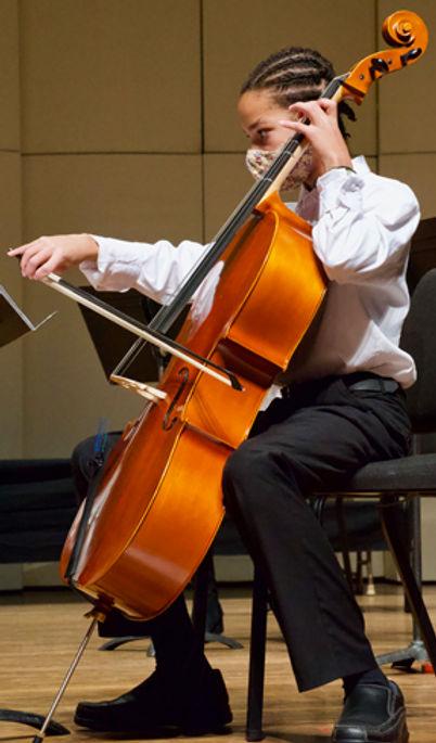 DSC_1845 Black Cellist web.jpg