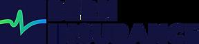 Bern Insurance logo.png