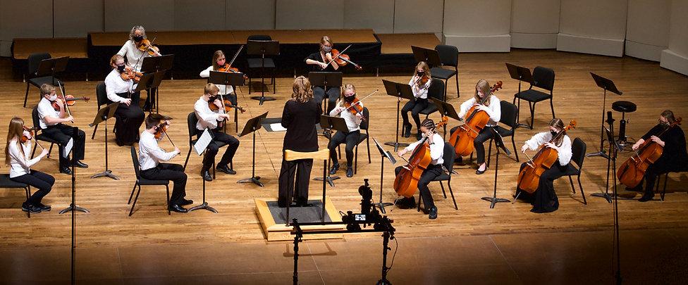 DSC_1809 Sinfonia Wide Shot web.jpg