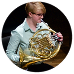Youth Orchestra Horn.png