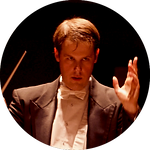 Orchestra Grant.png