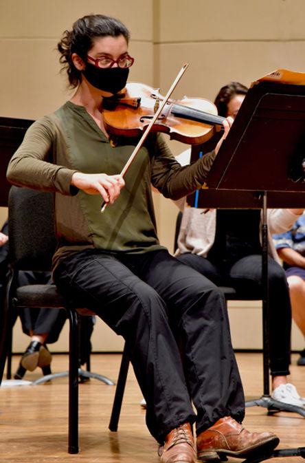 1260 Megan Karls Violin by Pam L web.jpg