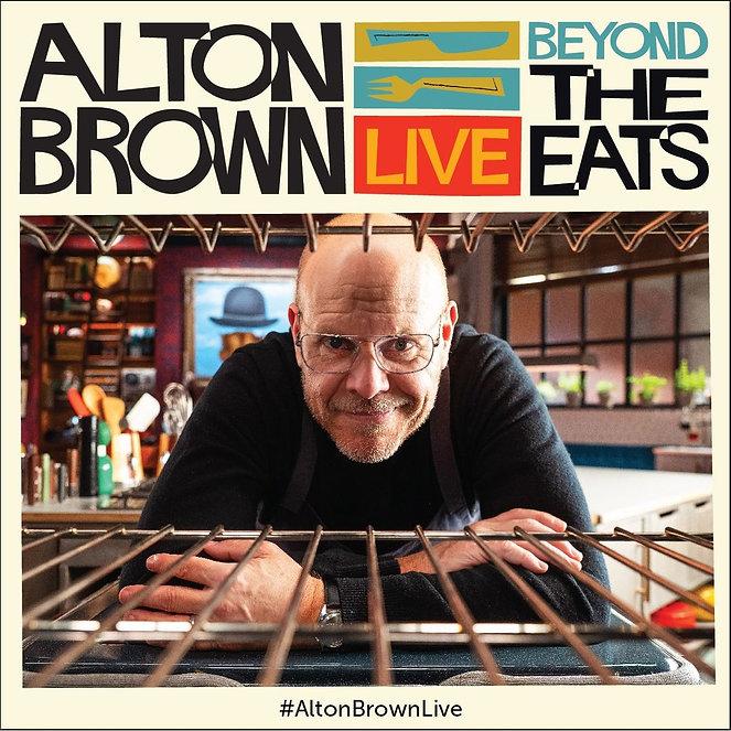 Alton Brown Live.jpg