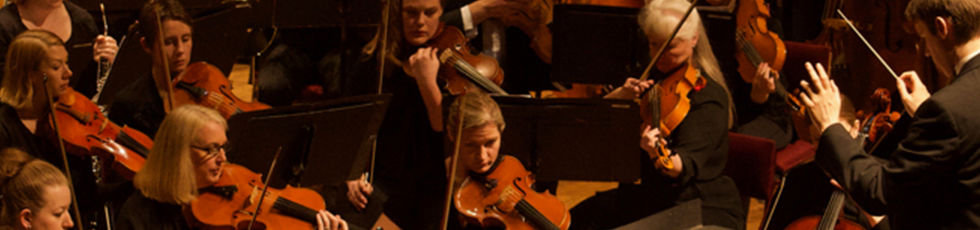 DSC_0273 Grant & Orchestra STRIP.jpg
