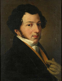 Rossini_young-circa-1815.jpg