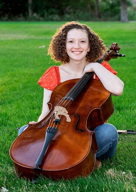 Jayla Mitchell - Cello 2 Web.jpg