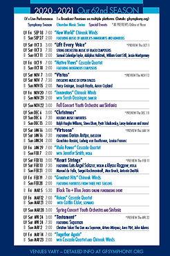 Updated Calendar Page 11.10.20.jpg