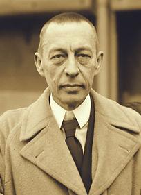Sergei_Rachmaninoff_web.jpg
