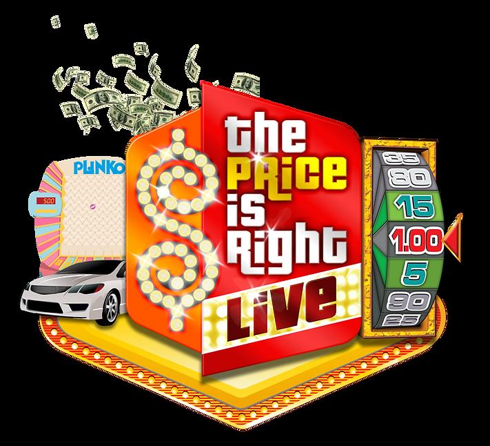 TPIRL Combo Logo NEW web.png