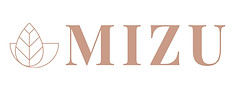 logo-web-fw.png