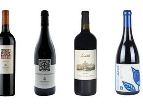 グアナファト州のワインがCMBを受賞