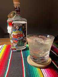 Tommy's Margarita by BOOM.jpg