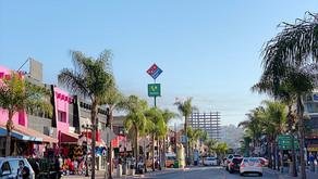 ティファナはこんなに素敵な街!アメリカへの玄関口、ティファナの楽しみ方をツアーガイドが紹介!