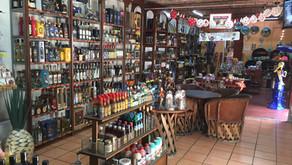 第19回メキシコで頑張る人にインタビュー:トラケパケのテキーラ専門店:El BuhoのEmilio様