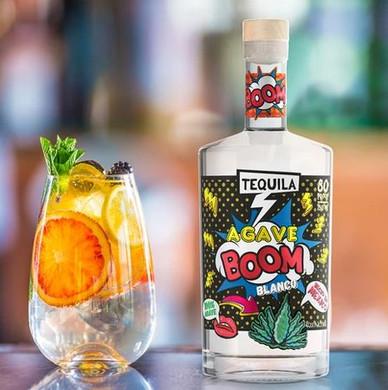 boom cocktail.JPG