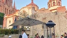 【サンミゲル・デ・アジェンデのお洒落レストラン情報】サンミゲルを知り尽くした方厳選のレストランをご紹介!(特別寄稿)