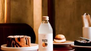 第9回メキシコで頑張る人にインタビュー:日本のYUZUとUMEの美味しさをメキシコに広めたい(KiminoのAlejandro様 and Marcos様)