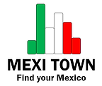MEXITOWN