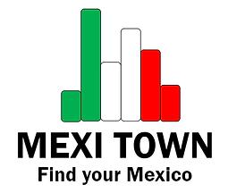logo mexi town.png