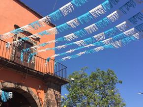 5月18日から再開できる地域(Municipio de la Esperanza)はどこなのか?:ハリスコ州の感染情報(テキーラの蒸留所のあるMunicipioは?)