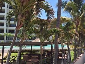 まだまだ語らせてください、Puerto Vallartaは本当に穴場なビーチリゾートなんです