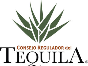 Tequila is literally Mexico in you glass ―Special Interview with Alba from CRT
