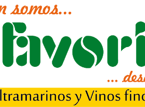 レオンの地元酒屋、La Favorita