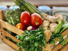 第7回メキシコで頑張る人にインタビュー:新鮮な果物と野菜を、ご自宅まで届けます!Mercado Acasa