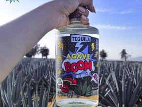 (テキーラジャーナル掲載記事 )「アガベブーム(AGAVE BOOM)」の誕生ストーリーと製法の特徴や楽しみ方。コロナ禍でも伸び続けるアメリカのテキーラ市場。~前編~