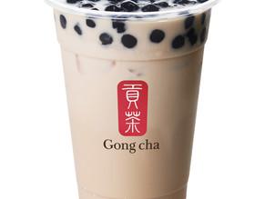 第20回メキシコで頑張る人にインタビュー:日本でも同じみ台湾のタピオカミルクティー Gong Cha Mexico:CEOのCristina様