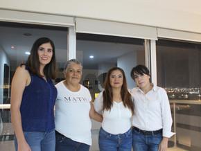 第11回メキシコで頑張る人にインタビュー:日本人のメキシコ生活をサポート!YOUR SITE MXのTania様、Gabriela様