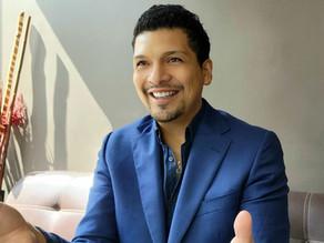 ピンチをチャンスに変える:第28回メキシコで頑張る人にインタビュー NFT Service CEO 青木様