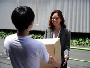 日本の商品をメキシコに配送すること、諦めないでください!:海外配送代行サービス「コンテナ」インタビュー