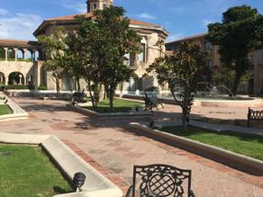 【アグアスカリエンテスで非日常の気分を味わうなら Quinta Real】タイムスリップしたようなホテルでゆったりとした休日を過ごしませんか?