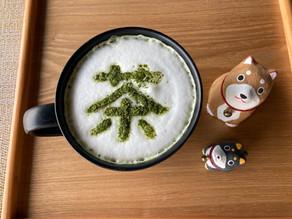 第29回メキシコで頑張る人にインタビュー 抹茶ガーデン:モンテレイの景色を、日本の茶室をイメージしたカフェから眺める
