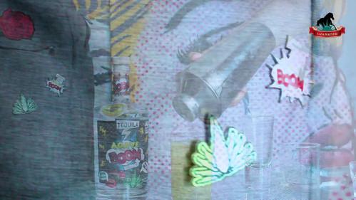 tequila pinneaple boom.mp4